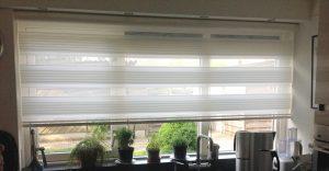Leuke raamdecoratie voor je huis